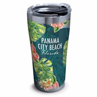 Picture of Tervis® Stainless Steel Tumbler - 20 oz.