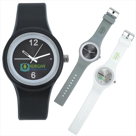 Picture of Arnie Watch