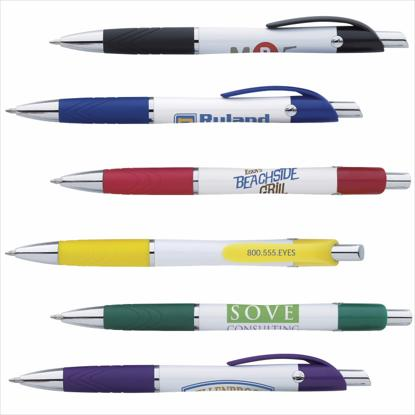 Picture of BIC® Emblem Pen