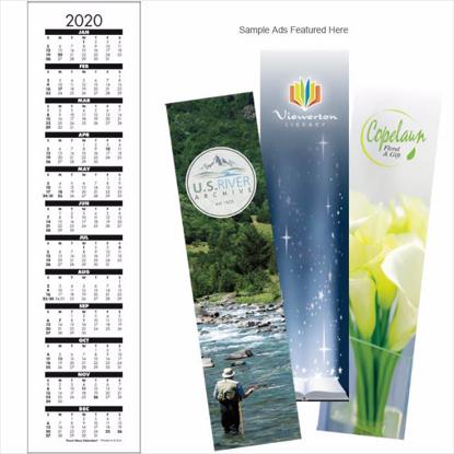 Picture of Bookmark
