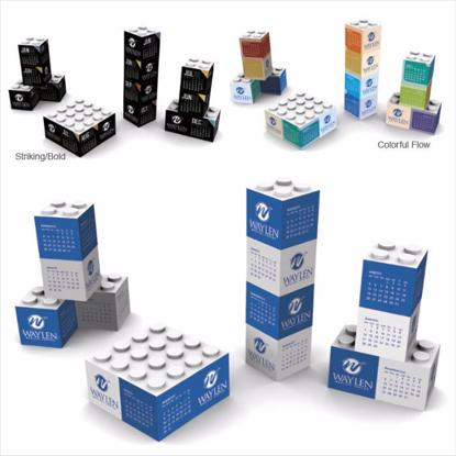 Picture of Touchpoint Building Blocks