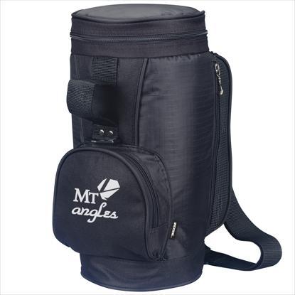 Picture of Koozie® Golf Back Nine Kooler