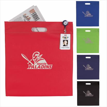 Picture of Non-Woven Expo Tote