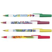 Picture of BIC® Digital Round Stic® Pen