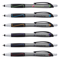 Picture of Souvenir® Story Stylus Pen