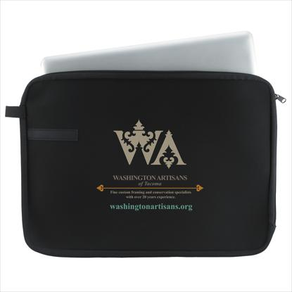 "Picture of 15"" Laptop Sleeve"