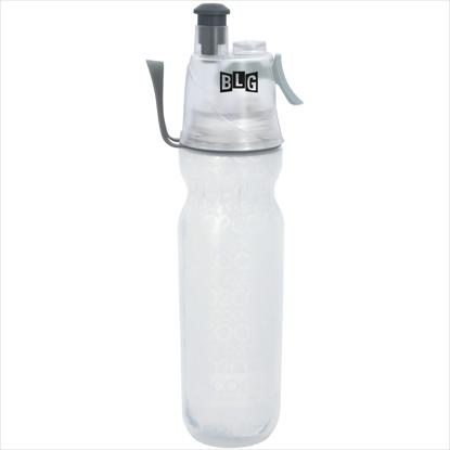 Picture of O2COOL® Arcticsqueeze™ Insulated—18 oz.