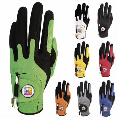 Picture of Zero Friction® Men's Performance® Glove