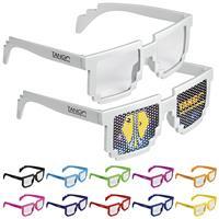 Picture of Pixel Sunglasses
