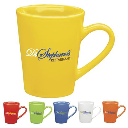 Picture of Sausalito Mug - 14 oz.