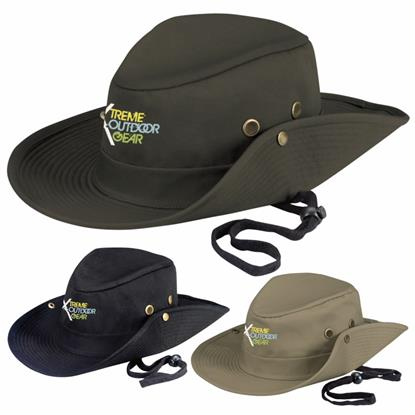 Picture of Outback Cap