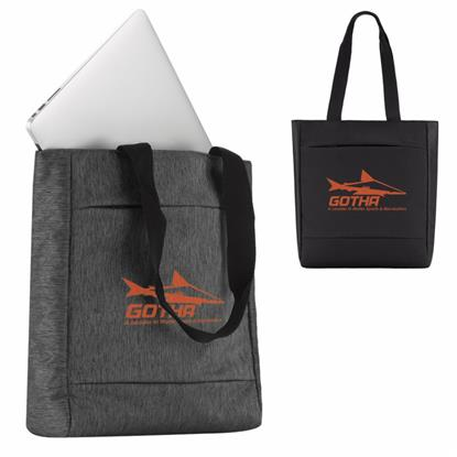 Picture of Incase® City General Tote