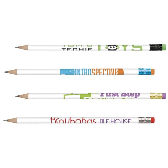 Picture of BIC ® Pencil Color Connection