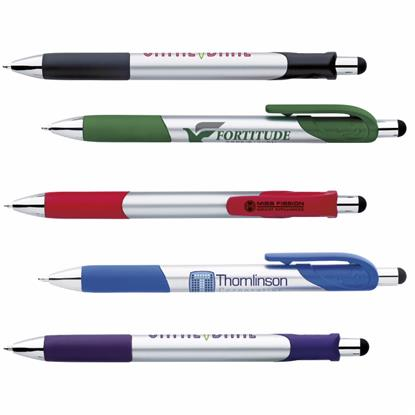 Picture of BIC ® Honor Stylus Pen