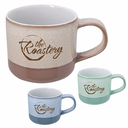 Picture of Calming Mug - 15 oz.