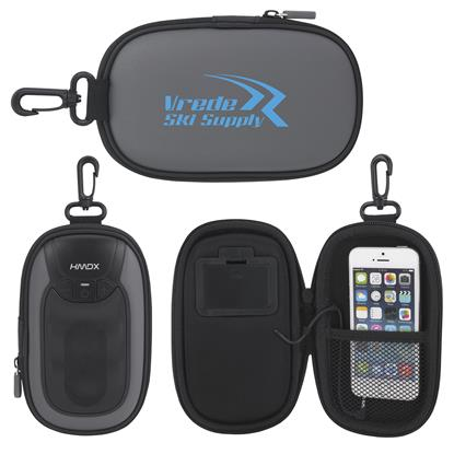 Picture of HMDX® Go XL Portable Speaker