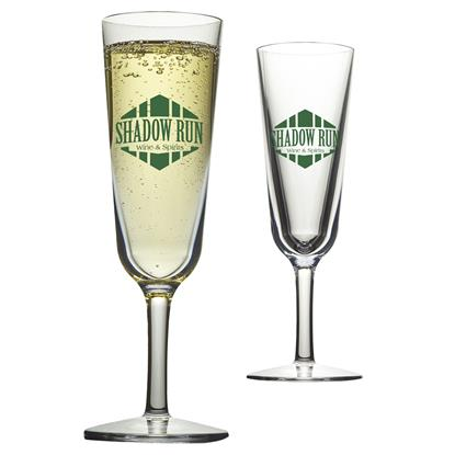 Picture of pubWARE™ Champagne - 7 oz.