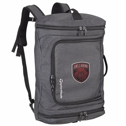 Picture of TaylorMade® Players Backpack Duffle