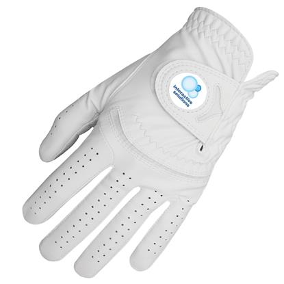 Picture of FootJoy® Q-Mark® Custom Leather Glove