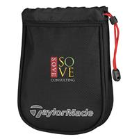 Picture of TaylorMade® Players Valuables Pouch
