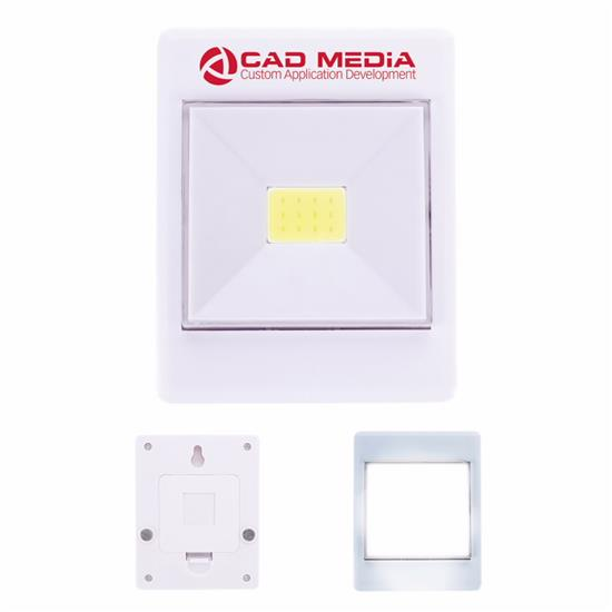Picture of COB Switch Light