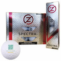 Picture of Zero Friction Spectra® Matte Finish- White
