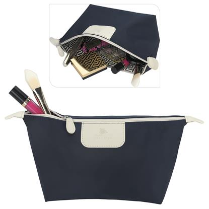 Picture of Fashion Cosmetic Bag