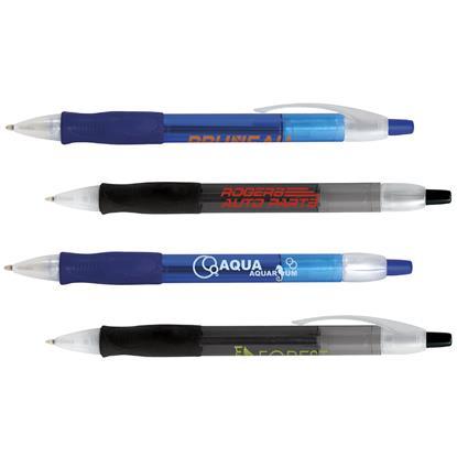 Picture of BIC® Velocity® Ballpoint Pen