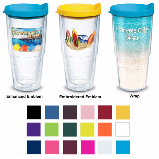 Picture of Tervis® Classic Tumbler - 24 oz.