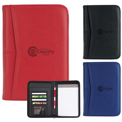 Picture of Arrow Jr. Padfolio