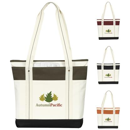 Picture of Hamptons Getaway Tote