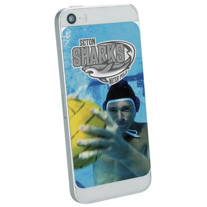 Picture of Smartphone Skin