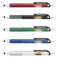 Picture of Souvenir® Motive Stylus Pen