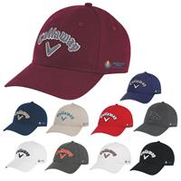 Picture of Callaway® Heritage Twill Cap