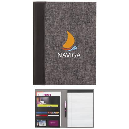 Picture of The Composition Padfolio