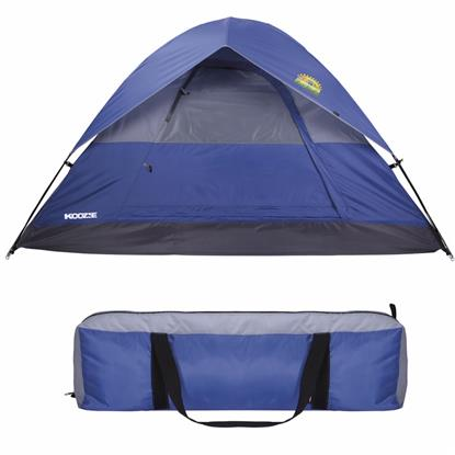 Picture of Koozie® Kamp 2 Person Tent