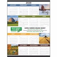 Picture of Agriculture Span-A-Year