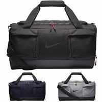 Picture of Nike® Sport Duffel Std Serv