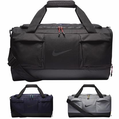 Picture of Nike® Sport Duffel Std Serv