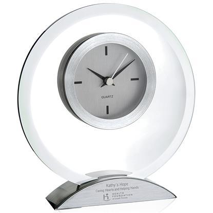 Picture of Stimulus Clock