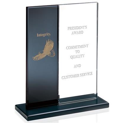 Picture of Harlequinn Award