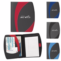 Picture of Spin Dr. Jr. Writing Pad