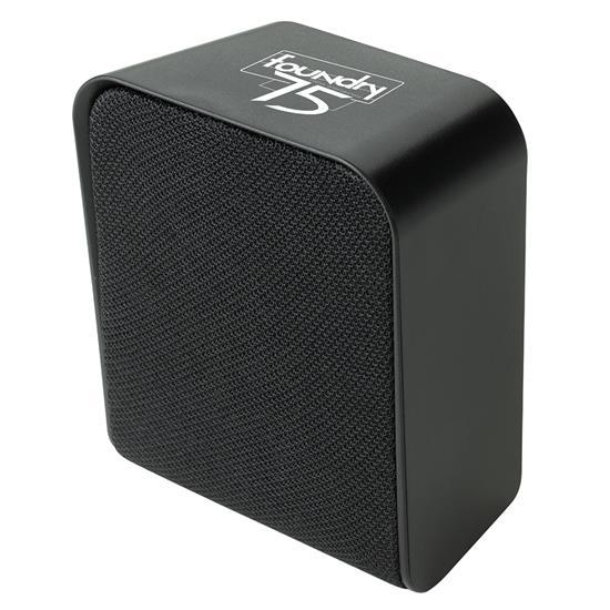 Picture of Crank It Up Wireless Bluetooth® Speaker