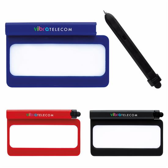 Picture of 3-1 Wallet Tool