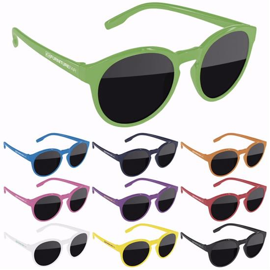 Picture of Vicky Sunglasses