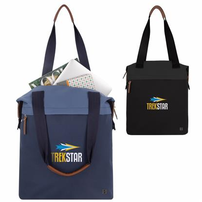 Picture of KAPSTON® Jaxon Tote