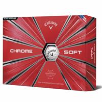 Picture of Callaway® Chrome Soft