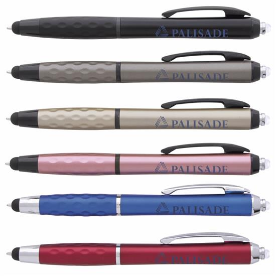 Picture of Tev Stylus LED Pen