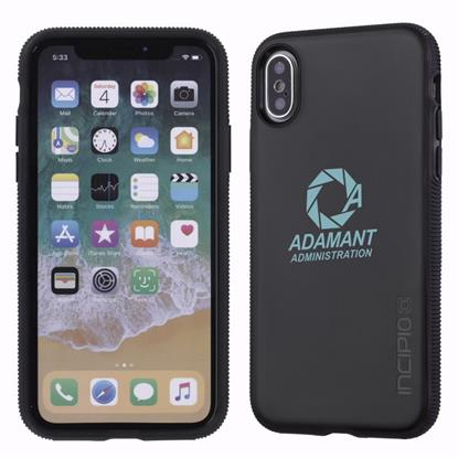 Picture of Octane™ Phone Case X/XS