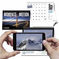 Picture of Moments In Motion w/ Pixaction